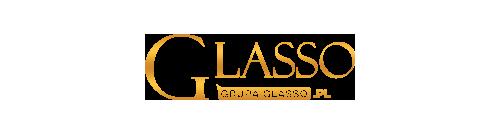 Glasso